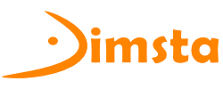 dimsta.com