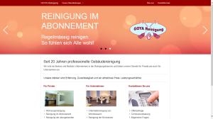 www.goyareinigung.ch