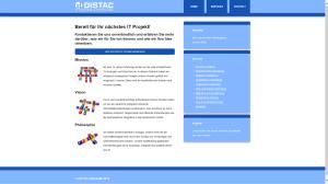 www.distac.services