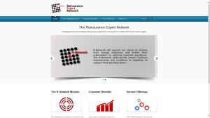 www.r-network.ch